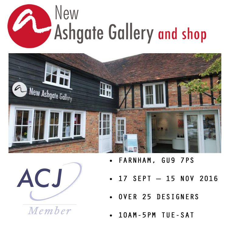 New_Ashgate_ACJ_1500_1500