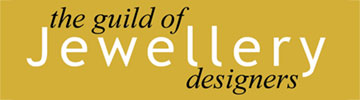 The Guild of Jewellery Designers Logo