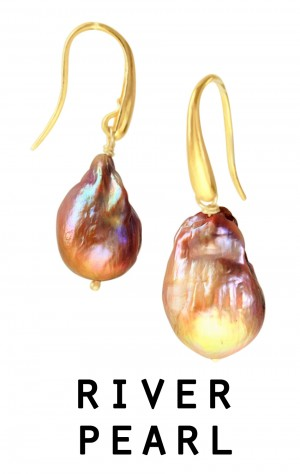 River Pearl Collection